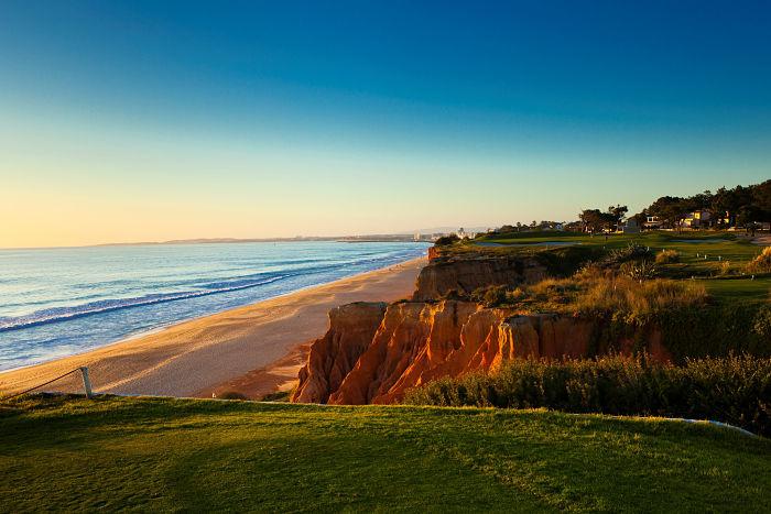 Golf Club Hire Faro