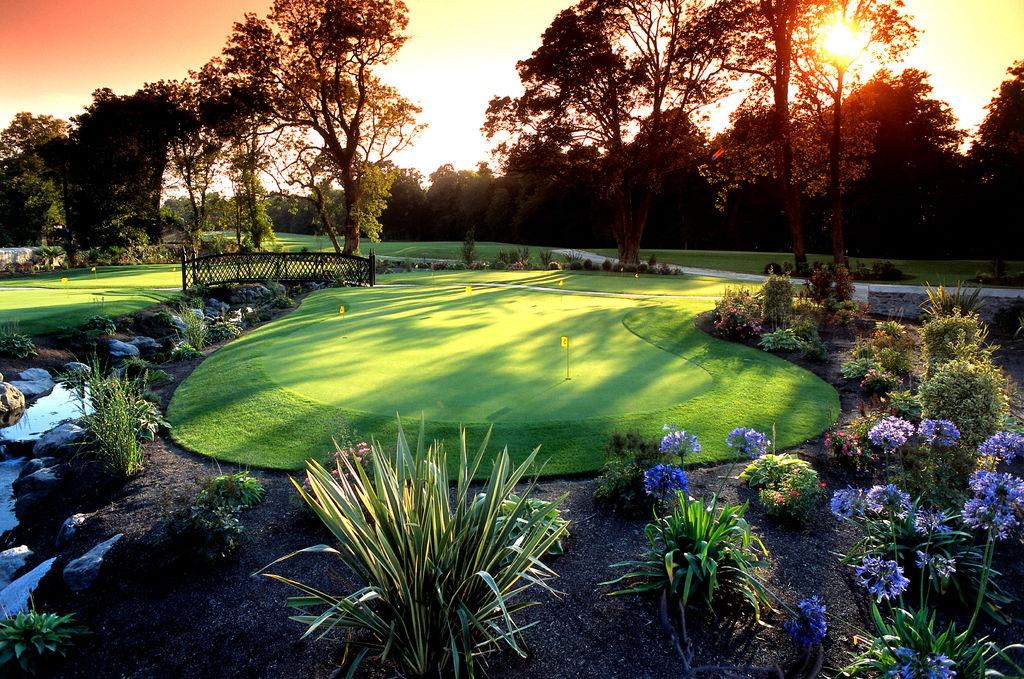 medium-golf0706_pga_national